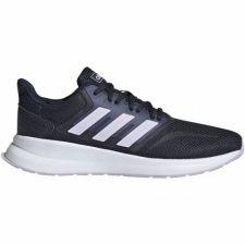 Sportiniai bateliai bėgimui Adidas   Runfalcon W EG8626