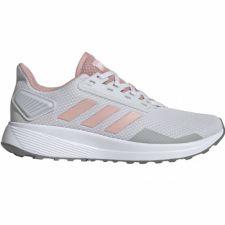 Sportiniai bateliai bėgimui Adidas   Duramo 9 W EG2938