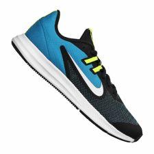 Sportiniai bateliai  Nike Downshifter 9 (GS) Jr AR4135-014