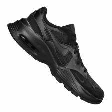 Sportiniai bateliai  Nike Air Max Fusion Jr CJ3824-001