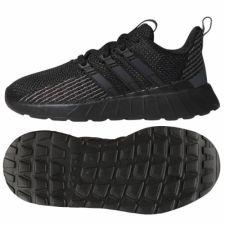 Sportiniai bateliai Adidas  Qusetar Flow Jr G26774