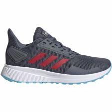 Sportiniai bateliai Adidas  Duramo 9 K JR EG7899