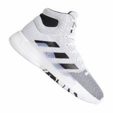 Sportiniai bateliai Adidas  Pro Bounce Madness 2019 M BB9235