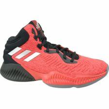 Sportiniai bateliai Adidas  Mad Bounce 2018 M AH2693