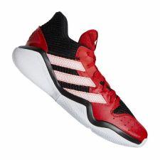 Sportiniai bateliai Adidas  Harden Stepback M EG2768