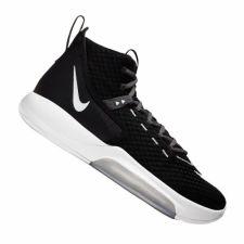Sportiniai bateliai  Nike Zoom Rize M BQ5468-001