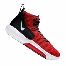 Sportiniai bateliai  Nike Zoom Rize M BQ5468-600
