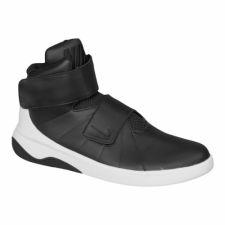 Sportiniai bateliai  Nike Marxman M 832764-001