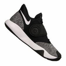 Sportiniai bateliai  Nike Kd Trey 5 VI M AA7067-001