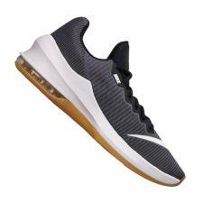 Sportiniai bateliai  Nike Air Max Infuriate 2 Low M 908975-042