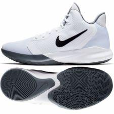 Sportiniai bateliai  Nike Precision III M AQ7495-100