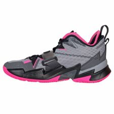 Sportiniai bateliai  Nike Jordan Why Not Zero M CD3003 003