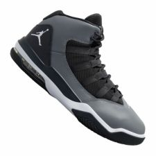 Sportiniai bateliai  Nike Jordan Max Aura M AQ9084-005