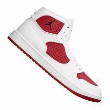 Sportiniai bateliai  Nike Jordan Access M AR3762-106