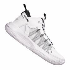 Sportiniai bateliai  Nike Jordan Jumpman 2020 M BQ3449-102