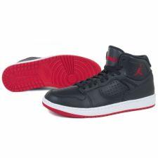 Sportiniai bateliai  Nike Jordan Access M AR3762-001