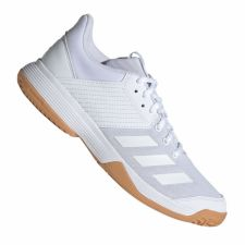 Sportiniai bateliai Adidas  Ligra 6 W D97697