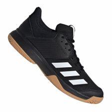 Sportiniai bateliai Adidas  Ligra 6 W D97698