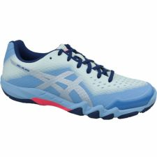 Sportiniai bateliai  do squasha Asics Gel-Blade 6 W R753N-400