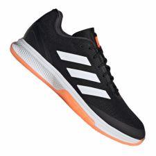 Sportiniai bateliai Adidas  Counterblast Bounce M G26423