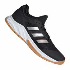 Sportiniai bateliai Adidas  Court Team Bounce M EF2642