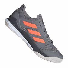 Sportiniai bateliai Adidas  Stabil Bounce M EH0847