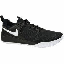 Sportiniai bateliai  Nike Air Zoom Hyperace 2 M AR5281-001