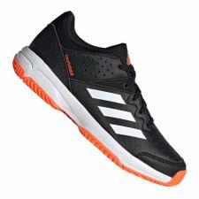 Sportiniai bateliai Adidas  Court Stabil Jr F99912