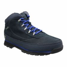 Žieminiai batai  Timberland Euro Brook M 6707A