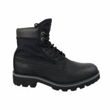Žieminiai batai  Timberland Raw Tribe Boot M A283