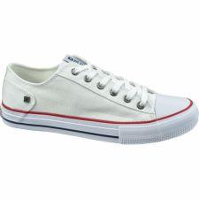 Sportiniai bateliai  Big Star Shoes M DD174271