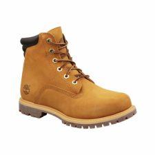 Žieminiai batai  Timberland Waterville 6 In Basic W 8168R