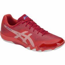 Sportiniai bateliai  do squasha Asics Gel-Blade 6 M R703N-600