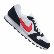 Sportiniai bateliai  Nike MD Runner 2 ES1 M CI2232-001
