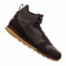 Sportiniai bateliai  Nike MD Runner Mid Prem M 844864-600