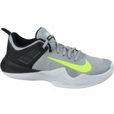 Sportiniai bateliai  Nike Air Zoom Hyperace M 902367-007