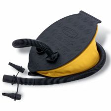 Pompa Bestway 23x15cm  62023,7901
