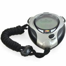 Chronometras 10 laik SMJ JS-7061