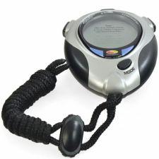 Chronometras SMJ JS-7062 60 laik.