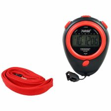 Chronometras Spokey JS 320 83505