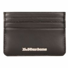 Piniginė Dr. Martens Card Holder AC822001