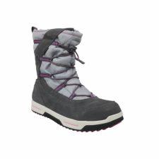 Žieminiai batai  Timberland Snow Stomper Pull On WP JR A1UJ7