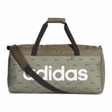 Krepšys adidas LIN DUF MG ED0294