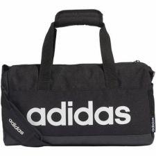 Krepšys adidas Linear Duffle XS FL3691