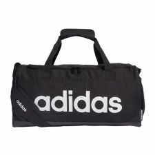 Krepšys adidas Linear Logo Duffel FL3693