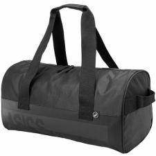 Krepšys Asics Training Gymbag 146813-0904