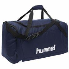 Krepšys Hummel Core 204012 7026 M