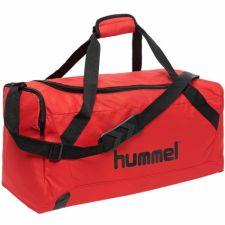 Krepšys Hummel Core 204012 3081 S