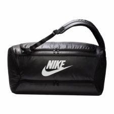 Krepšys Nike Brasilia Training Convertible Duffel Bag BA6395-010