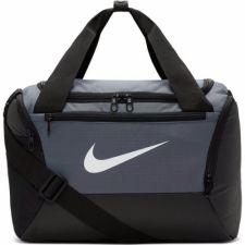 Krepšys Nike Brasilia Dufflel XS BA5961 026